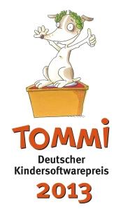 tommi_logo_13