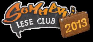 SLC_logo 2013
