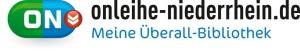 onleihe_niederrhein_logo_web