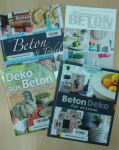 Bentonbücher