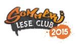 SLC 2015 Logo Bilddatei