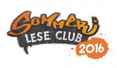SLC_Logo_2016-400x235