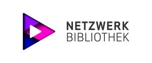 netzwerk_bibliothek_cmyk_